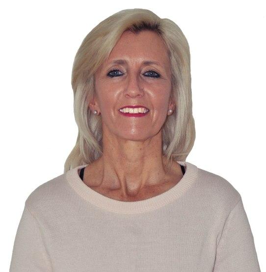 Claudia 1